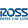 Ross Stores
